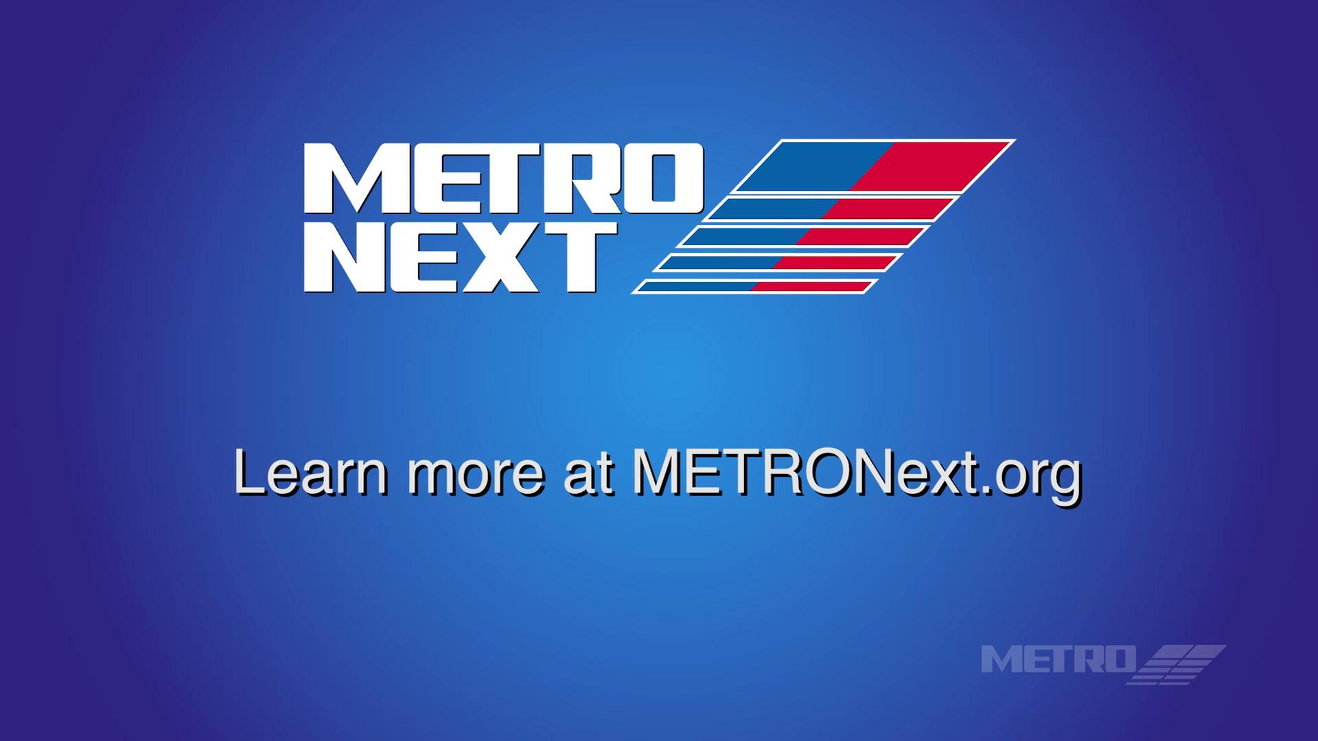 METRO Home on metro north schedule, fc barcelona schedule, metro time schedule, metro bus schedule,