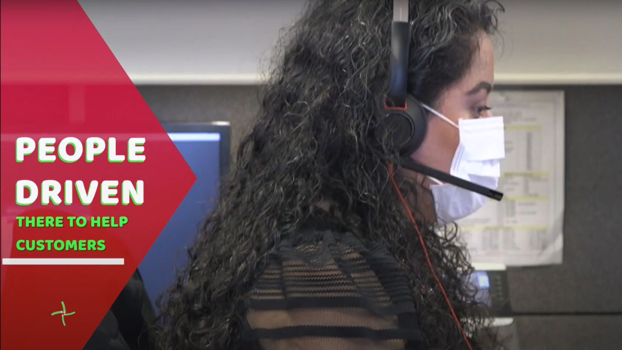 METRORapid Silver Line is Here!