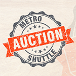 Take METRO To The Harris County Public Delinquent Tax Auction