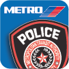 MPD Connect icon